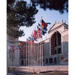 Palace of La Granja