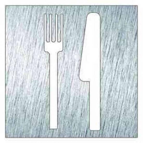 Haute cuisine restaurants